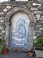 Convento de São Bernardino, Câmara de Lobos, Madeira - IMG 0527.jpg