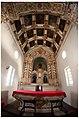 Convento de São Francisco e Igreja Nossa Senhora das Neves (8814642198).jpg