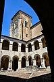 Convento dei Domenicani ad Altomonte.jpg