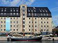 Copenhagen - Admiral Hotel.jpg