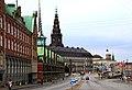 Copenhagen 2018-07-22 (42777153100).jpg
