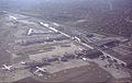 Copenhagen Airport aerial.jpg