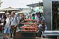 Copenhagen food truck in Nyhavn (43315547000).jpg