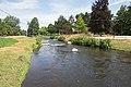 Corbeil-Essonnes - 2015-07-18 - IMG 0122.jpg