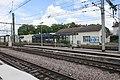 Corbeil-Essonnes - 2020-06-08 - IMG 0083.jpg