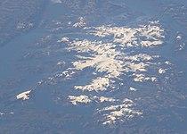 Cordillera Darwin.jpg