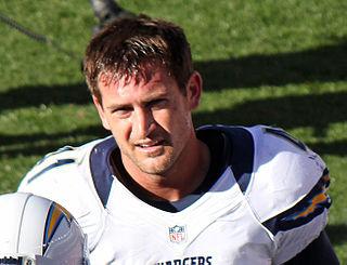 Corey Lynch American football safety