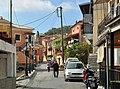Corfu Sinarades R01.jpg