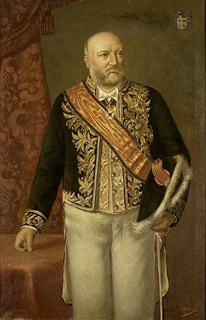 Cornelis Pijnacker Hordijk - Cornelis Pijnacker Hordijk