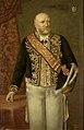 Cornelis Pijnacker Hordijk (1847-1908). Gouverneur-generaal (1888-93) Rijksmuseum SK-A-3811.jpeg