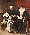Cornelis de Vos-Autoportrait.jpg
