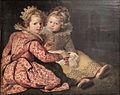 Cornelis de Vos Kinder.jpg