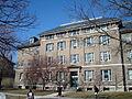 Cornell Caldwell Hall.jpg