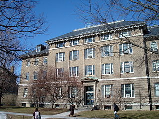 Cornell Institute for Public Affairs