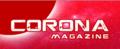 Corona Magazine.PNG