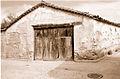 Corral (Saucedilla).jpg