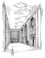 Corridor (PSF).png