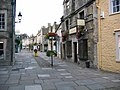 Corsham High Street - geograph.org.uk - 530179.jpg