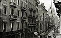 Corso Vittorio Emanuele II a Milano negli anni 1930.jpg
