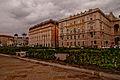 Corso lungo mare a Trieste.jpg
