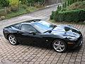 Corvette C6 2006--1.jpg