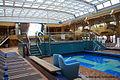 Costa Pacifica 2011-05-29 053.jpg