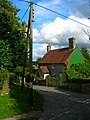 Cottage, School Lane - geograph.org.uk - 990924.jpg