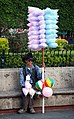 Cotton candy seller.jpg