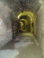 Couloir des arènes d'Arles by Mikani.png