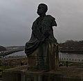 Coulson Statue.jpg