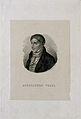 Count Alessandro Giuseppe Antonio Anastasio Volta. Line engr Wellcome V0006103EL.jpg