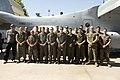 Country Music Star Visits Marines in Spain 170514-M-XR064-073.jpg