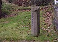 County Boundary Stone - geograph.org.uk - 280123.jpg