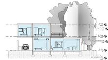Longitudinal wiktionnaire for Architecte 3d wikipedia