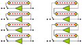 Coupling of magnetic bubble memory tracks.png