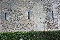 Courthioust - Eglise Notre-Dame 04.jpg