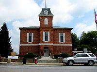 Courthouse, Brevard, NC.jpg