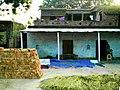 Courtyard (27005957119).jpg