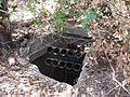 Coverd BM-14.jpg