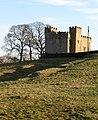Cowton Castle - geograph.org.uk - 1104614.jpg