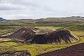 Cráter Litli Grábrók, Vesturland, Islandia, 2014-08-15, DD 086.JPG
