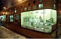 Crane Models - Transport Gallery - BITM - Calcutta 2000 283.JPG