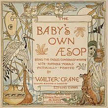 the detailed history of aesop Full online text of the ant and the grasshopper by aesop other short stories by aesop also available along with many others by classic and contemporary authors.