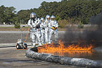 Crash Fire and Rescue Training Exercise 141104-M-AF202-130.jpg