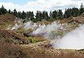 Craters of the Moon 3 (31874719206).jpg