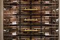 Cray 2-CnAM 43964-IMG 6748.JPG
