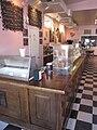 Creole Creamery counter 1.JPG