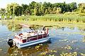 Crest Fishing Pontoon Boat.jpg