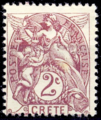Crete 1902 2c.png