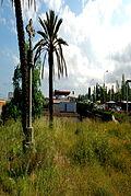 Creu de terme de Sant Andreu.JPG